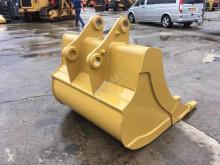 View images Caterpillar DB6V-324D / 325D DIGGING BUCKET machinery equipment