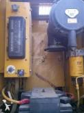 View images Caterpillar 320C equipment spare parts