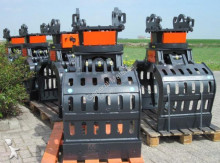 View images General TP GMPG machinery equipment