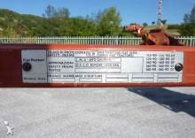 Zobaczyć zdjęcia Wyposażenie maszyn nc FIATAGRI Serie 90