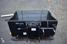 Voir les photos Équipements TP nc CW0 Kantelbak 5T met leidingen