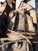 Vedeţi fotografiile Echipamente pentru construcţii NPK