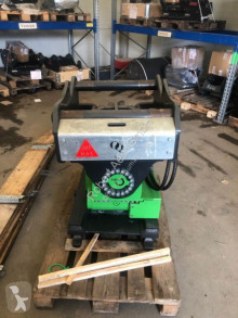 View images Nc Attache rapide neuve machinery equipment