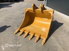 View images Caterpillar DB5V 320C / 320D / 323D DIGGING BUCKET machinery equipment