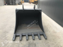 View images Caterpillar DB6V - 1404 - CW30 / CW40 machinery equipment