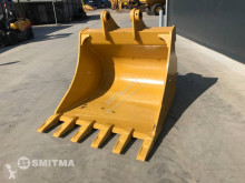 View images Caterpillar DB6V 324D / 325D / 329D DIGGING BUCKET machinery equipment