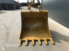 View images Caterpillar DB7V 330C / 330D / 336D DIGGING BUCKET machinery equipment