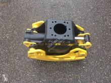 View images Kesla GRAB machinery equipment