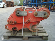 View images Miller QUICK RELEASE machinery equipment