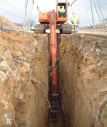 new One-TP machinery equipment fraises hydrauliques pour pelles 1-65 tonnes - n°1218262 - Picture 7