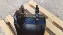 View images TKmachines  machinery equipment