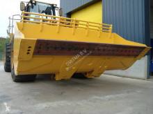 View images Caterpillar 980G / 980H / 980K LOADER BUCKET machinery equipment
