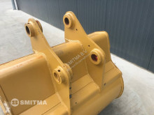 View images Caterpillar DB5V M315C / 315D DIGGING BUCKET machinery equipment