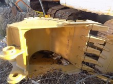 Vedeţi fotografiile Echipamente pentru construcţii n/a GEW CAT 320 39 inch