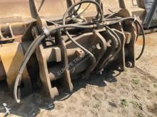 Vedere le foto Attrezzature per macchine movimento terra Caterpillar