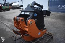 Voir les photos Équipements TP nc TG12 Boomstamgrijper