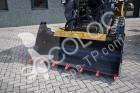 Voir les photos Équipements TP nc equipements tp-socoloc