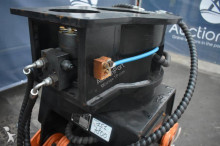 Voir les photos Équipements TP nc Sorteergrijper S-040-RG-R-NL BW 6T