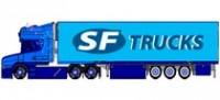 SF TRUCKS SARL
