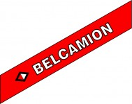 BELCAMION di ANGELO GALLI & C. snc