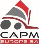 Company CAPM Europe SA