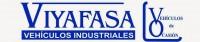 Viyafasa Vehículos Industriales