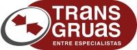 Company TRANSGRUAS CIAL, SL