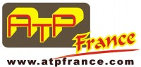 ATP France SAS