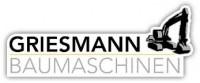 W.Griesmann GmbH