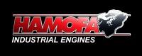 HAMOFA ENGINES
