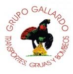 Trucks Gallardo, S.L.