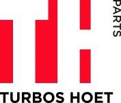 Turbo's Hoet Parts France SAS
