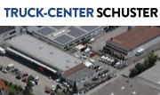 Truck-Center Schuster