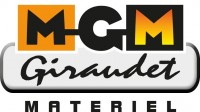 Societate MGM SARL