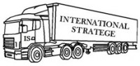 INTERNATIONAL STRATEGE SARL