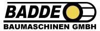 Badde Baumaschinen GmbH