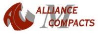 Alliance compacts