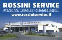 Rossini Service Srl