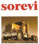 SOREVI
