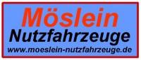 Company Leo Möslein GmbH