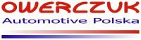 Firma Owerczuk Automotive Polska