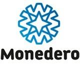 AC Monedero, S.A.