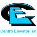 CENTRO ELEVATORI SRL