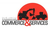 INDUSTRIAL COMMERCE&SERVICES  S.a.s