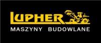LUPHER Spółka Jawna Import-Export Maszyn i Urządzeń Budowlanych