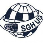 SGH -UG Omnibushandel