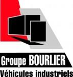 BOURLIER VESOUL