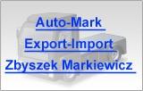 Auto-Mark Export-Import Zbyszek Markiewicz