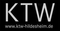 Firma KTW Autohaus GmbH