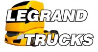LEGRAND TRUCKS
